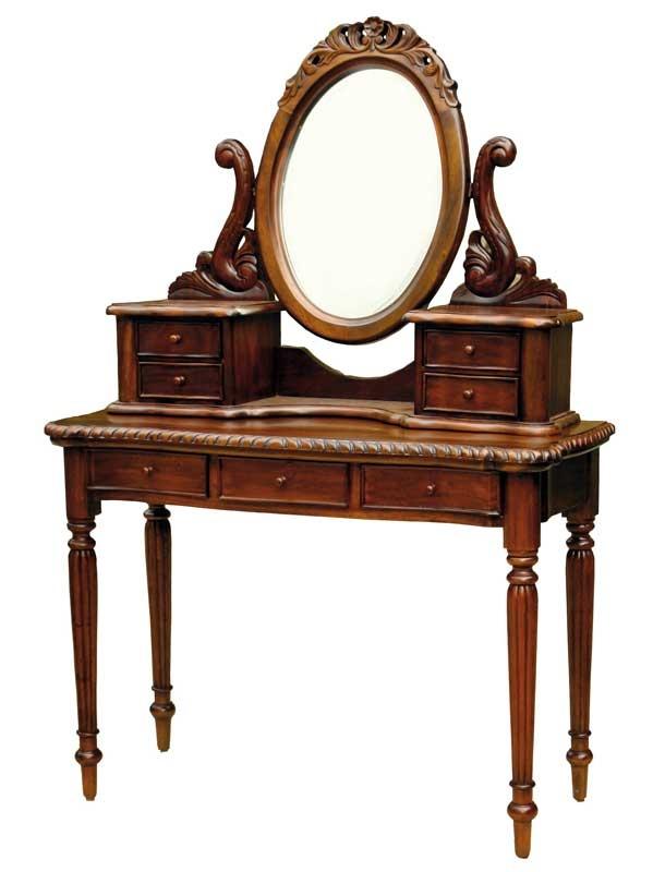 Описание: трюмо с зеркалом трельяж фото трюмо... . Автор: Елена. В услуги подобных фирм входит разборка мебели, ее